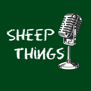 "Podcast co-hosted by IWGA Government Affairs Manager Caleb Pirc and Tennessee Sheep and Goat Producers Association President Robert Walker. This podcast highlights producers around the nation and their operations to provide an ""audio farm tour"""