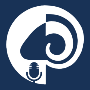 Podcast hosted by the American Sheep Industry Association that provides updates on the industry.